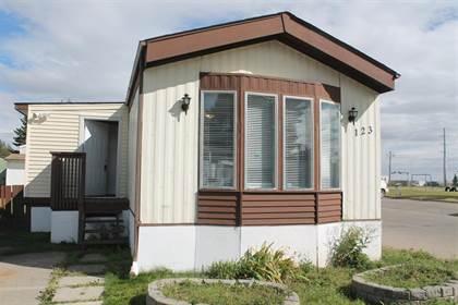 Single Family for sale in 123, 6724 17 Avenue SE 123, Calgary, Alberta, T2A0W5