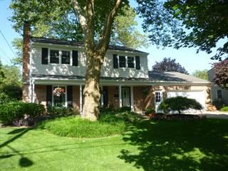 Single Family for sale in 2213 Okemos Drive, Grand Rapids, MI, 49506