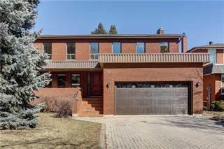 Residential Property for sale in 41 Wainwright Ave, Richmond Hill, Ontario