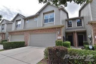 Townhouse for sale in 3252 Tarrant Lane , Plano, TX, 75025