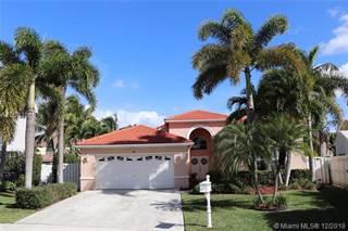 Single Family for sale in 545 Cascade Falls Dr, Weston, FL, 33327