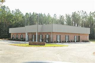 Comm/Ind for sale in 4949 State Road 26, Trenton, FL, 32693