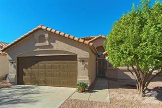 Residential for sale in 8908 W Davis Rd, Peoria, AZ, Peoria, AZ, 85382