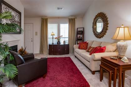 Apartment for rent in 1700 Bowdoin Drive, Augusta, GA, 30909