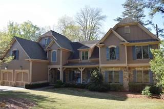 Single Family for sale in 2415 NE Sunset Dr, Atlanta, GA, 30345