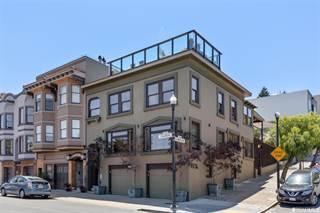 Condo for sale in 746 Church Street, San Francisco, CA, 94114