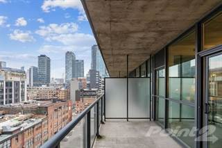 Residential Property for sale in 478 King St W, Toronto, Ontario