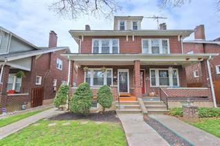 Duplex for sale in 1132 North 21St Street, Allentown, PA, 18104