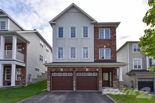 Residential Property for sale in 235 Huntsville Drive, Ottawa, Ontario