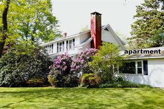 Single Family for sale in 235 Gumbletown Rd, Paupack, PA, 18451