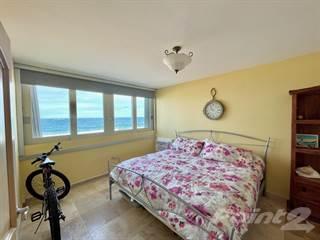 Condominium for sale in 2 Condado Ave., San Juan, PR, 00907