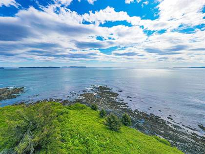 Lots And Land for sale in 6275 Cliff Point Rd, Kodiak, AK