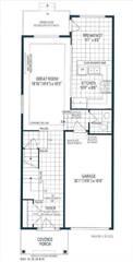 Residential Property for sale in 123R Kenesky Dr Hamilton Ontario, Hamilton, Ontario, L8B1W5
