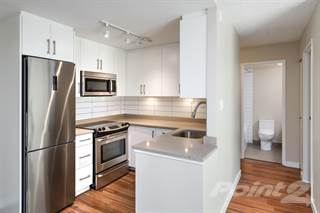 Apartment for rent in Forte - One Bedroom Corner, Vancouver, British Columbia