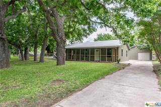 Single Family for sale in 2648 Edgegrove, Canyon Lake, TX, 78133