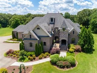Single Family for sale in 340 Waynick, Jackson, TN, 38305