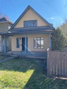 Residential Property for sale in 959 8 Street S, Lethbridge, Alberta, T1J 2K7