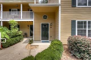 Condo for sale in 3900 Riverlook Parkway SE 103, Marietta, GA, 30067