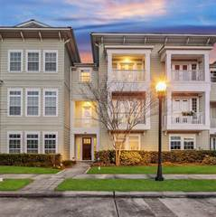 Prime Townhomes For Sale In Splendora Our Townhouses In Interior Design Ideas Clesiryabchikinfo