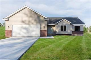 Single Family for sale in 2500 Bull Run, Oxford, MI, 48371