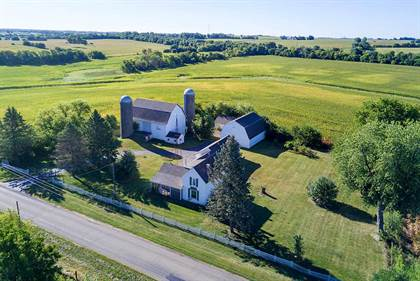 Farms Ranches Acreages For Sale In Winnebago County Il Point2