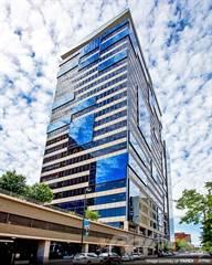 Office Space for rent in 1800 Larimer - 16th Floor, Denver, CO, 80202