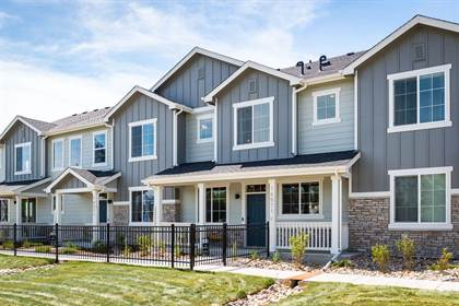 Multifamily for sale in 16571-E East 119th Ave, Commerce City, CO, 80022