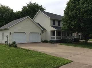 Single Family en venta en 9 Hunters Ridge Drive, Mount Vernon, IL, 62864