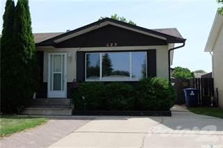 Residential Property for sale in 422 Lisgar AVENUE, Saskatoon, Saskatchewan