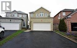 Single Family for rent in 17 LAIRD DR Bsmt, Markham, Ontario, L3S3N6