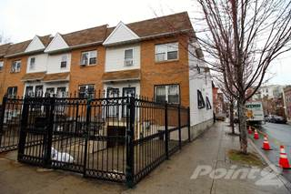 Multi-family Home for sale in Wets 169th Street & Plimpton Ave Highbridge, Bronx, NY 10452, Bronx, NY, 10452