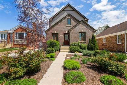Residential Property for sale in 6309 North Canfield Avenue, Chicago, IL, 60631