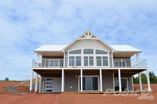 Residential Property for sale in 5 Lauries Way, Long River, Prince Edward Island, C0B1M0