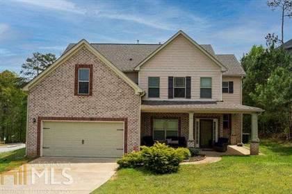Residential Property for sale in 200 Jennah Walk, Atlanta, GA, 30349