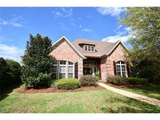 Single Family for sale in 9512 KASEY COURT, Daphne, AL, 36526