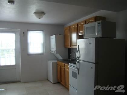 Residential Property for rent in 21 Radnor Estate Road, Hamilton Parish, Hamilton Parish