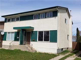 Single Family for sale in 176 Clyde RD, Winnipeg, Manitoba, R2L2A3