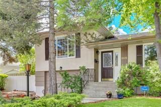 Single Family for sale in 1023 78 AV SW, Calgary, Alberta