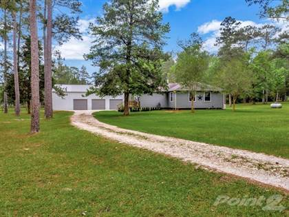 Single-Family Home for sale in 2645 County Road 2650 , Chester, TX, 75936