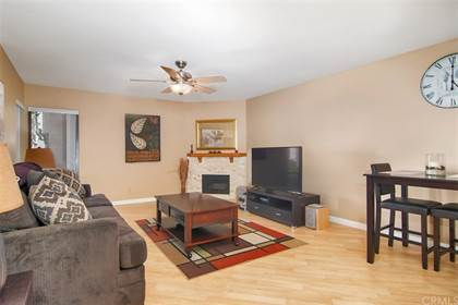 Residential for sale in 5665 Friars Road 230, San Diego, CA, 92110