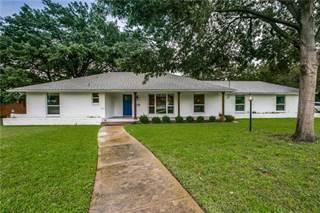Single Family for sale in 766 S Manus Drive, Dallas, TX, 75224