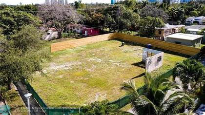 Lots And Land for sale in 102 NE 50th St, Miami, FL, 33137