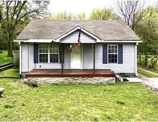 Single Family for sale in 1814 Meridian St, Nashville, TN, 37207