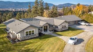 Single Family for sale in 3042 Dunster Road,, Kelowna, British Columbia, V1W4H3