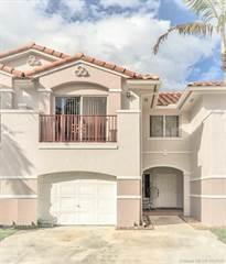 Condo for sale in 10245 SW 154th Pl 1113, Miami, FL, 33196