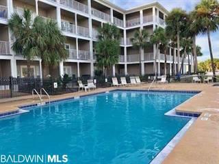 Single Family for sale in 13351 Johnson Beach Rd. 213E, Pensacola, FL, 32507