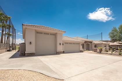 Residential Property for sale in 2300 Snead Dr, Lake Havasu City, AZ, 86406