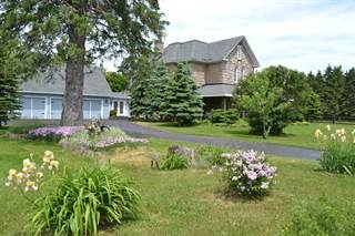 Farm And Agriculture for sale in 3489 GALETTA SIDE ROAD, Ottawa, Ontario