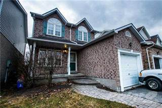 Residential Property for sale in 1812 Dalhousie Cres, Oshawa, Ontario