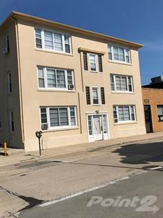 Apartment for rent in 825 Wisconsin Avenue, Racine, WI, 53403